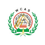 Waljat College of Applied Science, Oman