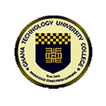 Ghana Technology University