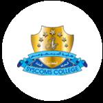 Syscom College - Abu Dhabi UAE