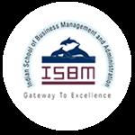 India School of Business Management & Administration, Mumbai