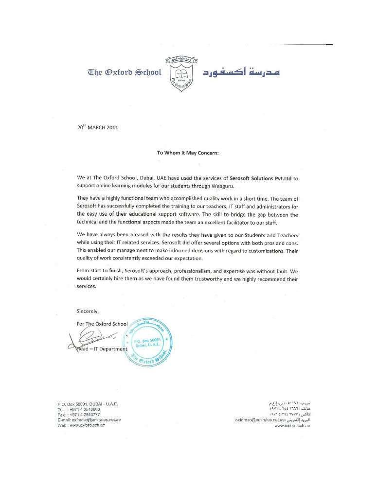 Oxford_Testimonial-page-001 – Academia ERP