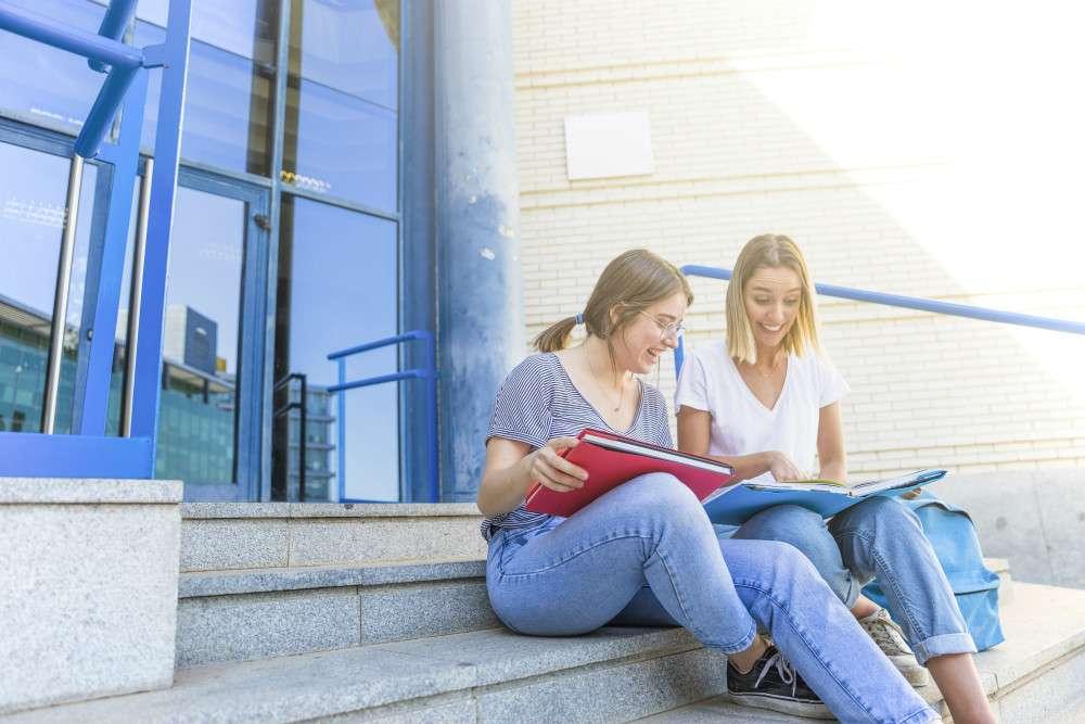 Education Modernization through ERP