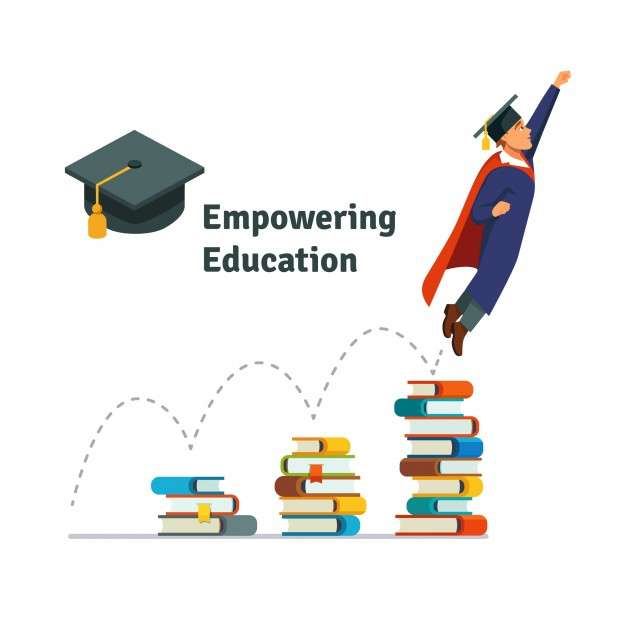 how an ERP makes Education Proactive - academia erp - education management software