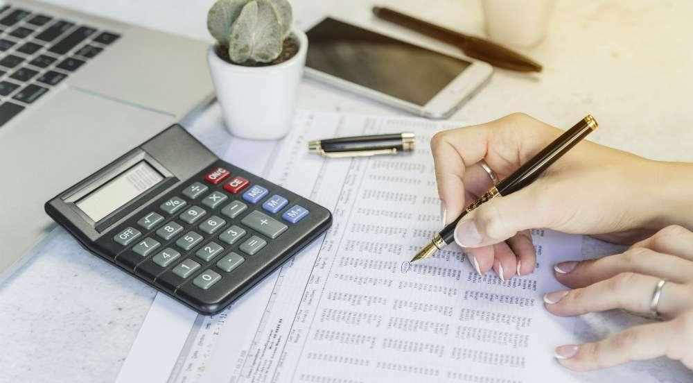 Payroll Management System by academia erp serosoft