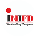 INIFD Indore