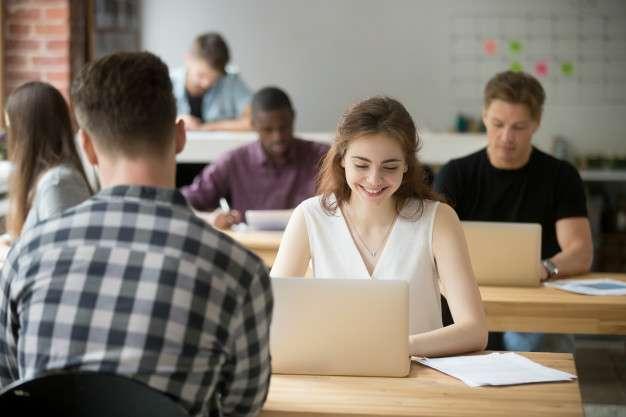 Digital Education in India through best educational ERP