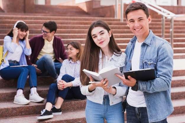 Gartner's Market Guide For Higher Education Student Information System- Academia ERP