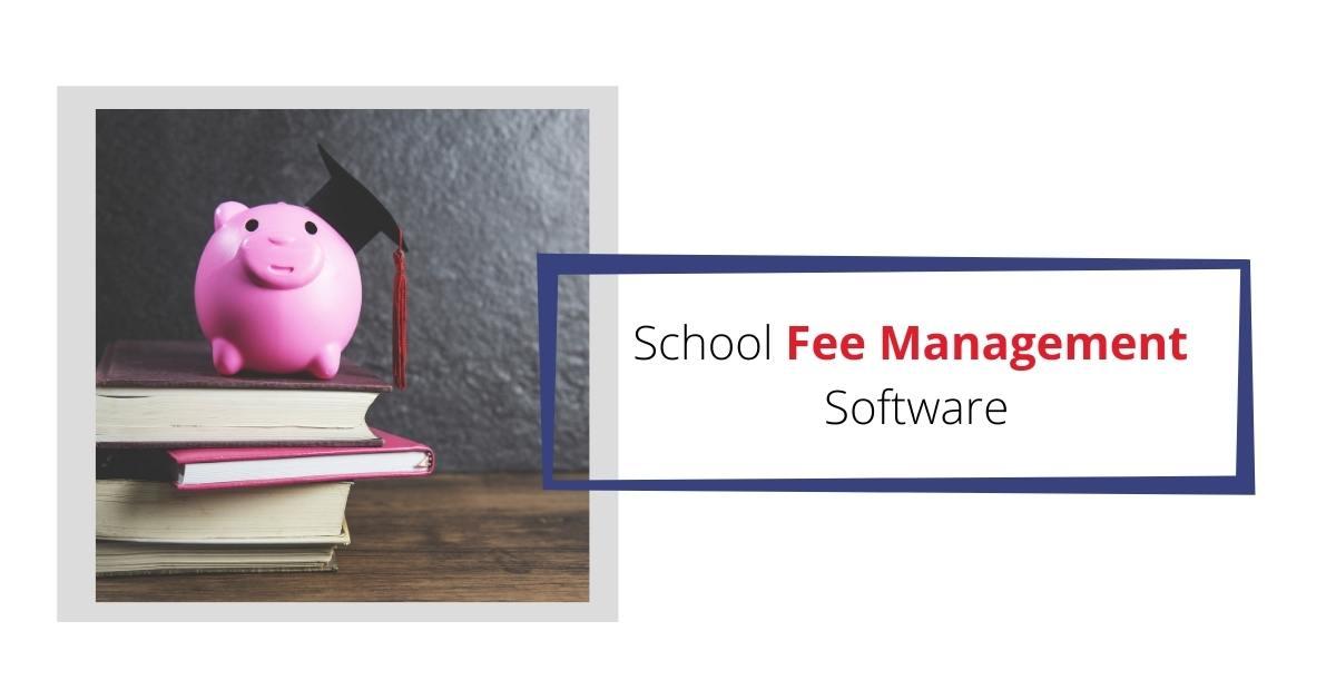Academia blog -School Fee Management Software-23rd September 2020