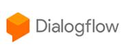 DialogFlow (AI Chatbot) Integration