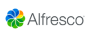 Alfresco (DMS) Integration