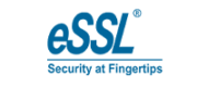 Biometric Attendance (ESSL and more) Integration
