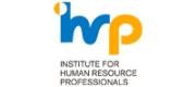 IHRP (HR) Integration