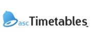 ASC-Timetable Integration