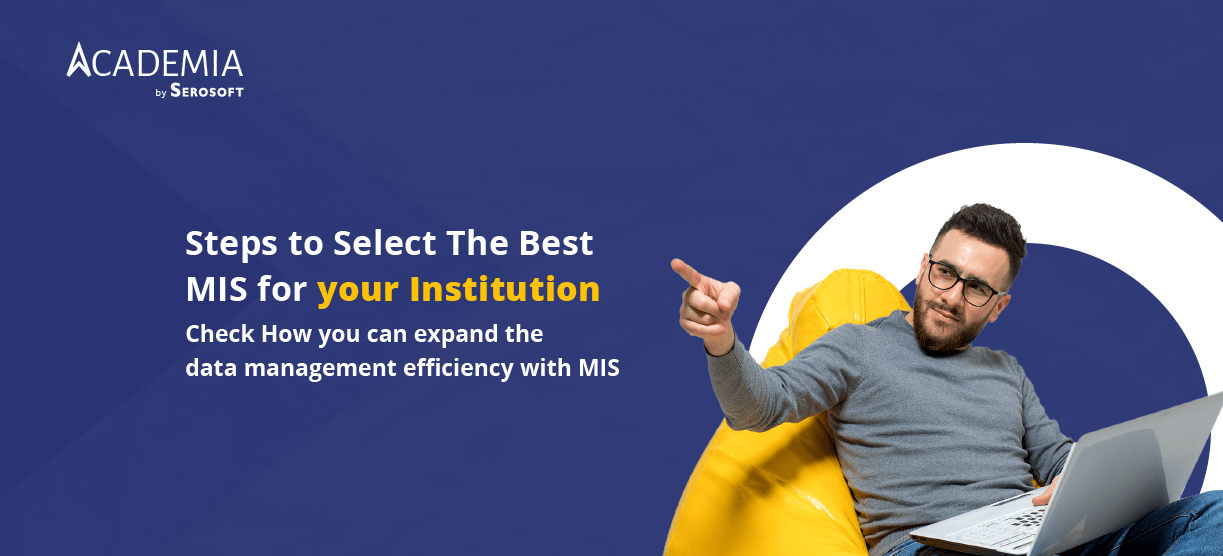 MIS-for-Educational-Institutions