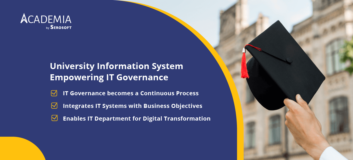 University-Information-System